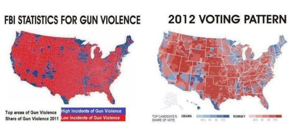 gun_violence-2